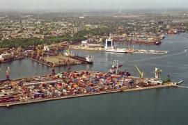 Портовая «лихорадка» ушла, но обещала вернуться