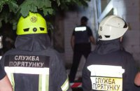 У Полтавській області троє чоловіків загинули, очищаючи вигрібну яму