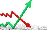 Украина упала в рейтинге инновационных экономик Bloomberg