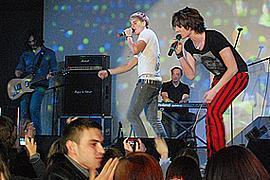 Отмена квот на украинскую музыку пойдет на пользу - эксперты