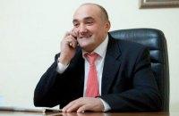 Аммиакопровод нуждается в срочной модернизации, - замдиректора Укрхимтрансаммиака