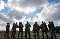 ЗСУ-2021: в очікуванні старту якісно нового переозброєння