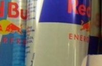 После 3 литров Red Bull львовянин попал в реанимацию