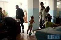 Терористи мобілізують у свої банди дітей, - РНБО