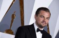 Оскари-2016: Леонардо ДіКапріо став найкращим актором року (список переможців)