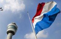 Власти Нидерландов проверят участие своих компаний в строительстве Керченского моста