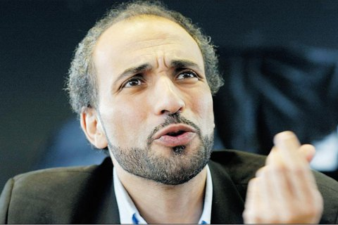 Популярного в Европе исламского богослова обвинили в изнасилованиях