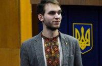 Прокуратура возбудила уголовное дело из-за высказываний заммэра Сум об ЛГБТ и концлагерях (обновлено)