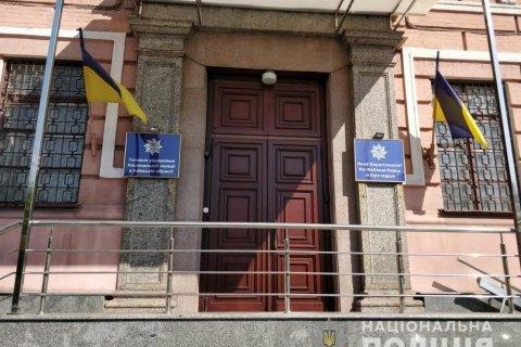 На Київщині забудовник-аферист показував інвесторам чужі земельні ділянки