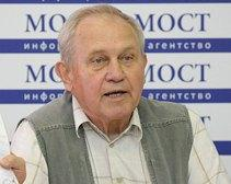Частного предпринимателя содержат в СИЗО Днепропетровска за клевету