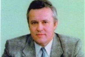 Мер Орджонікідзе, який потрапив в аварію, почав одужувати