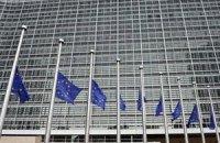 ЄС розчарований забороною на експорт української пшениці