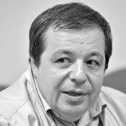 """Олексій Ботвінов: """"Наша публіка варта більшого числа концертів топових музикантів"""""""