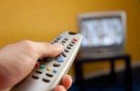 Україна збереже аналогове телемовлення на прикордонних із Росією територіях до кінця року