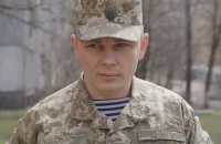 Колишній командир 57-ї бригади постане перед судом за наїзд на солдата