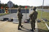 Европе нужен системный шок для создания армии, - мнение