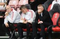 """""""Манчестер Юнайтед"""" повторил рекорд """"Арсенала"""" в Английской премьер-лиге"""