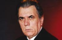Умер оперный певец Роман Майборода