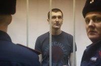 Брата і соратницю Навального затримали у Москві