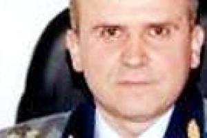 """ГПУ сегодня должна решить, отстранять ли от """"дела Гонгадзе"""" следователей"""