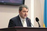 Кабмін підтвердив відставку заступника міністра інфраструктури Кави