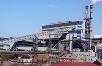 ИСД опровергает вывоз оборудования Алчевского меткомбината в РФ