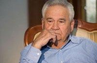 Фокін вибачився за те, що назвав бойовиків на Донбасі повстанцями