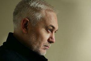 Перший у Росії громадський мусульманський телеканал розпочав мовлення