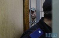 Активиста языкового майдана арестовали на два месяца