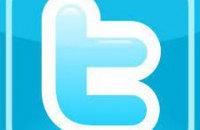 Twitter заблокировал аккаунты британских ультраправых, которых ретвитнул Трамп