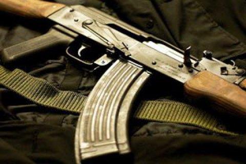 """Концерн """"Калашников"""" потерял до 90% мирового рынка гражданского оружия из-за санкций"""