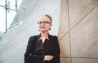 Барбара Кіршенблатт-Джимблетт: «Музей ХХІ століття – це форум, а не храм»