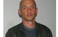 Підслідний із Владивостока, який розстріляв конвой, наклав на себе руки
