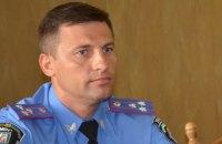 Суд визнав незаконним звільнення головного підозрюваного у справі про стрілянину в Княжичах