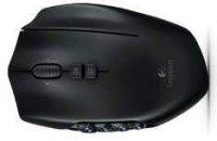 """Розроблено комп'ютерну """"мишку"""" з 20 кнопками"""