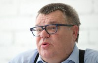 Білоруський опозиціонер Бабарико з СІЗО оголосив про створення партії