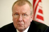 Немецкий политик: соглашение об ассоциации нужно заблокировать
