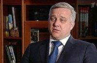 Беглый экс-глава СБУ в эфире российского канала назвал Наливайченко агентом ЦРУ