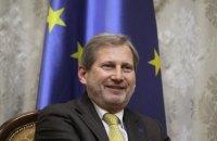 Европерспектива западных Балкан: Сдавайтесь, вы окружены!