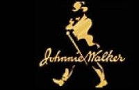 Шотландцы не хотят отпускать Johnnie Walker