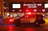 Вице-президента телеканала CBS уволили из-за слов о жертвах стрельбы в Лас-Вегасе