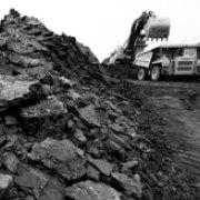 Спекуляции на угле
