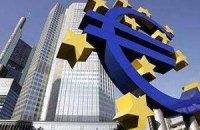 Ситуация в Греции заставляет ЕЦБ думать об увеличении фонда спасения еврозоны вдвое