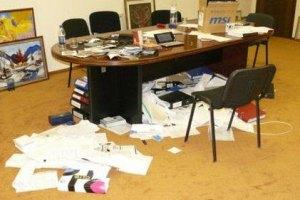В прокуратуре рассказали о причинах обысков полтавских коммунальщиков