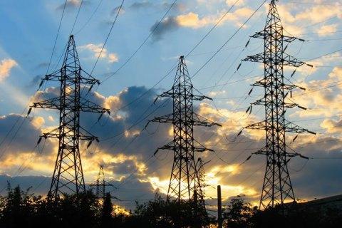 Ремонтники відновили електропостачання Донецької фільтрувальної станції (оновлено)