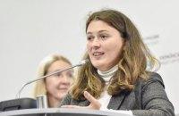 Із МОЗ звільняється ще десяток людей - співробітники директорату разом із гендиректоркою Іриною Литовченко