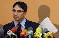 Министр призвал болгар покупать одежду и обувь