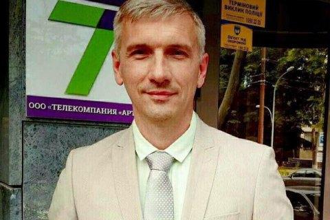 Поліція розглядає декілька версій нападу на Михайлика