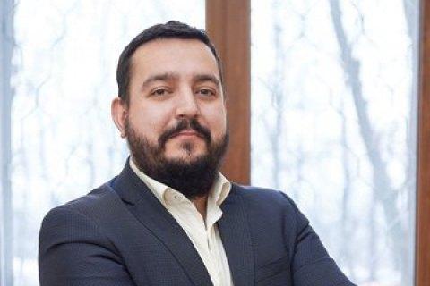 Кабмін призначив заступника голови МОЗ з питань євроінтеграції