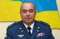 Суд виправдав колишнього ректора ХНУПС Алімпієва